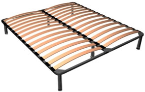 каркас кровать для спальни