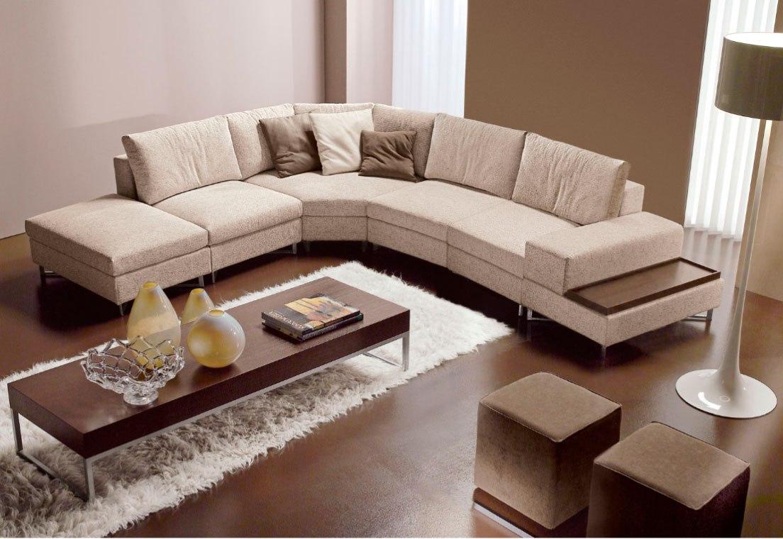 Мягкая мебель Киев