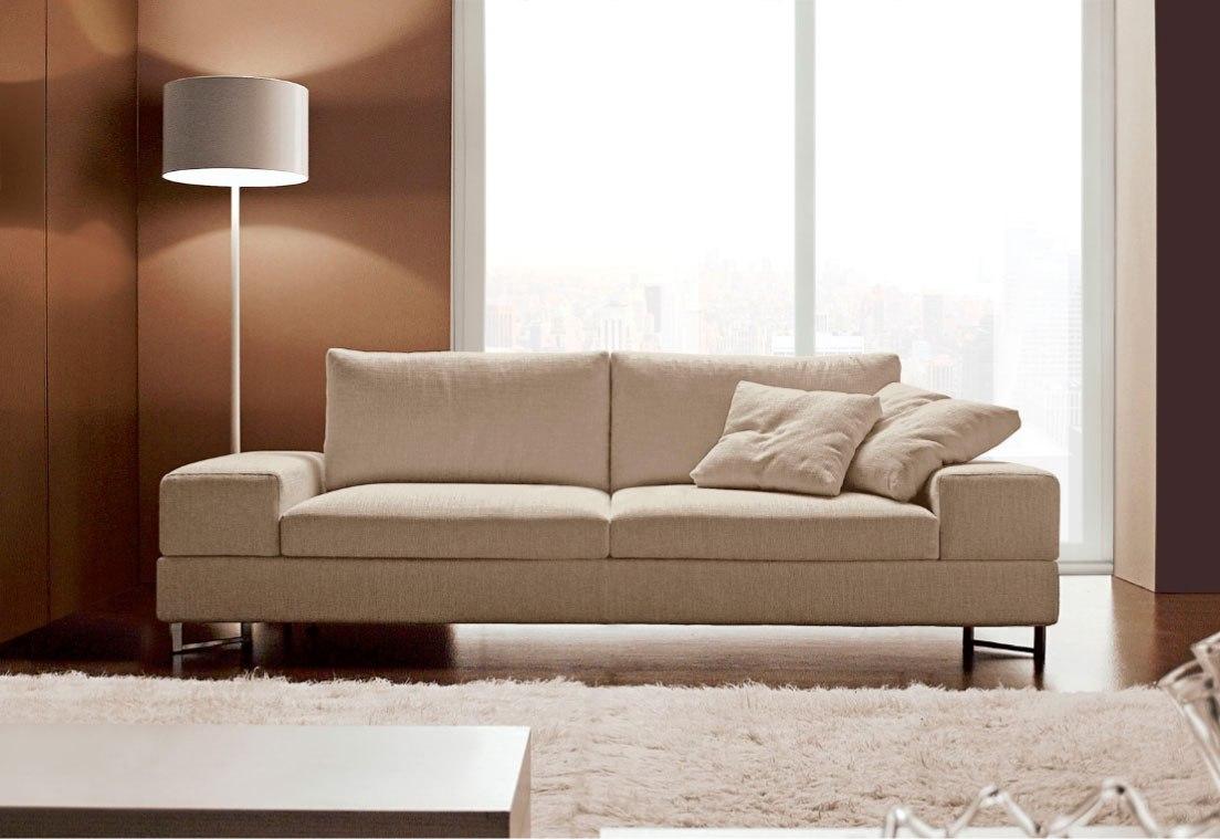 заказная мебель, диван