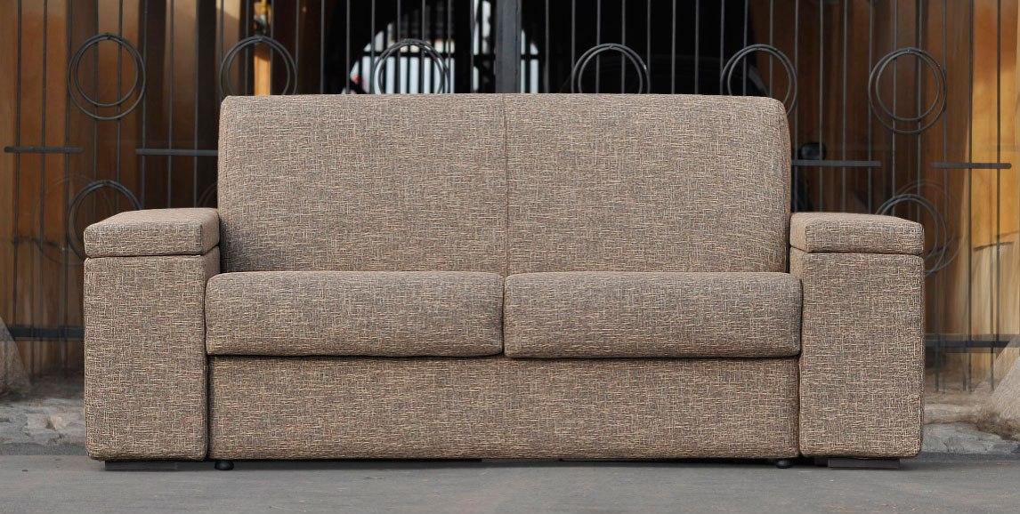 мягкая мебель недорого по индивидуальным размерам
