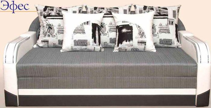 фабрика Диванофф, диван, тахта, софа.