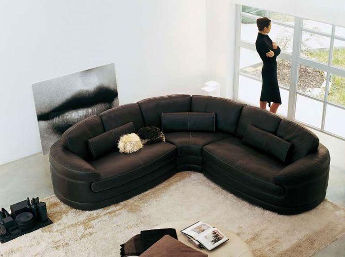 заказная мебель