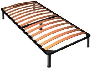 Каркас кровать односпальный