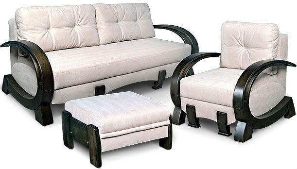 фабрика Рата, диван, тахта, софа.