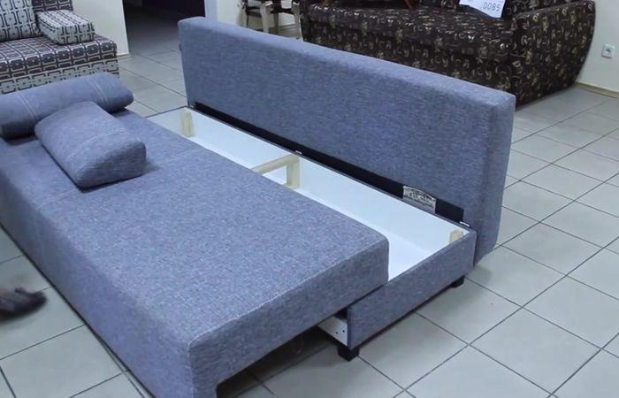 диван амстердам диванофф купить диваны в киеве шагающий тик так