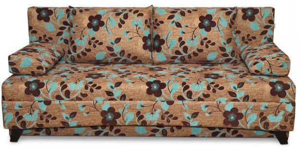 диван Вираж ткань ялава