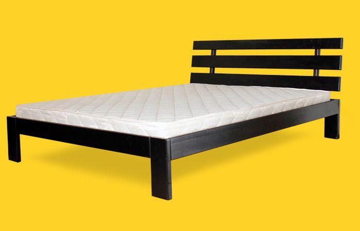 Кровать Домино,