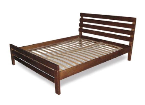 Кровать домино 2, ТИС