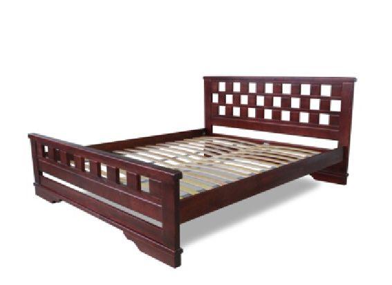 кровать Атлант 9, ТИС