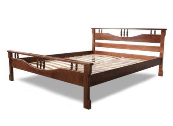 кровать гармония, ТИС