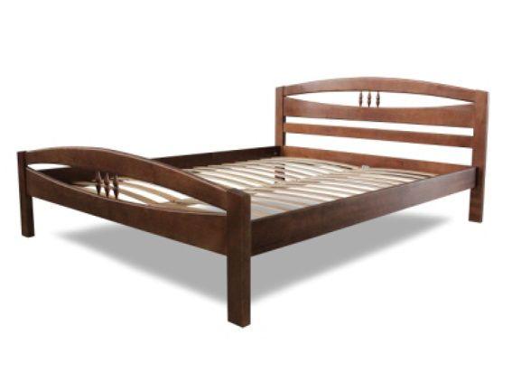 кровать Лотос, ТИС