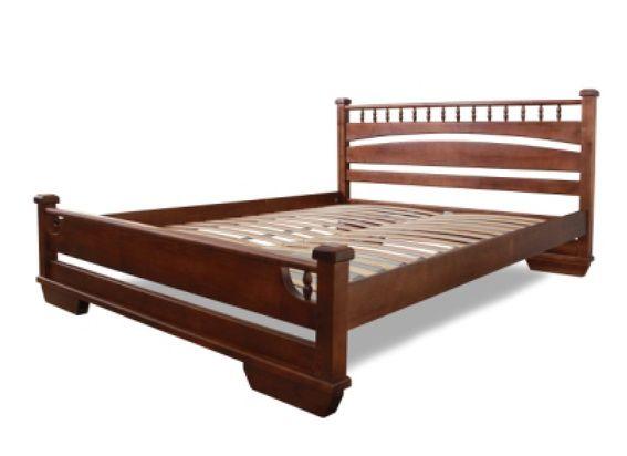 кровать Атлант, ТИС