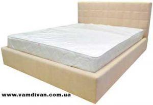 Кровать Брюгге
