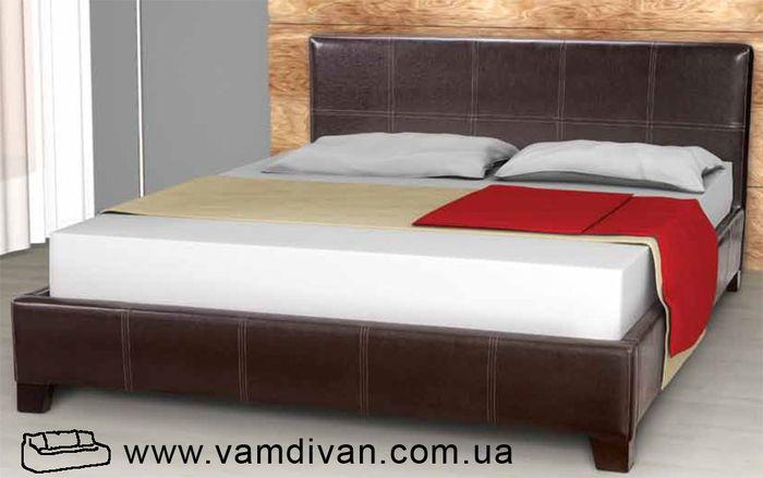 Кровать Сиеста, молеро 315
