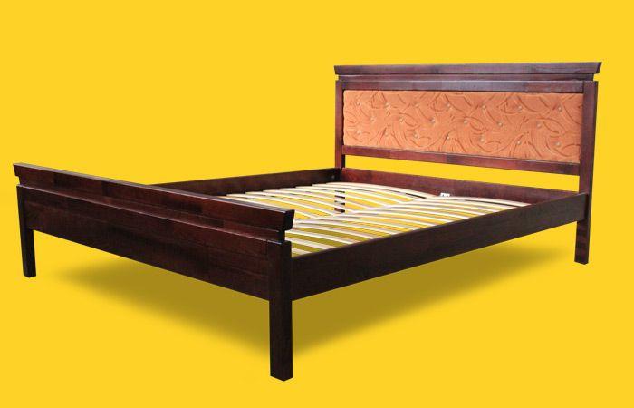 Кровать Орион, ТИС