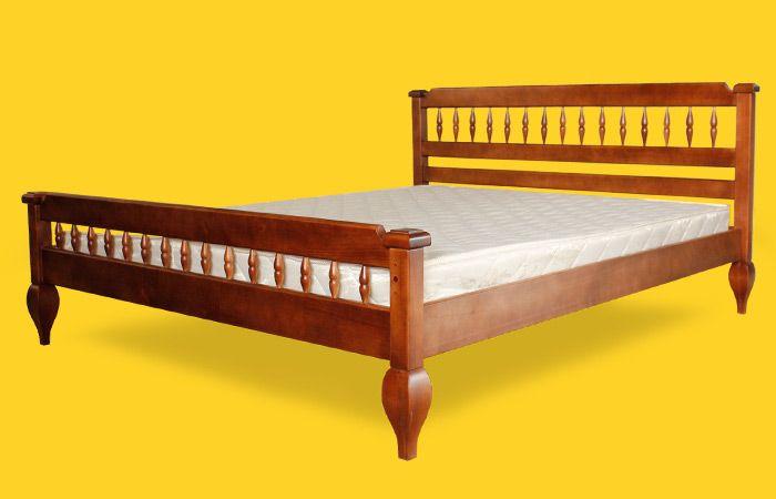 Кровать Престиж, ТИС