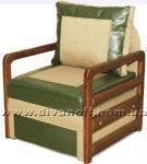 Кресло Сивилья